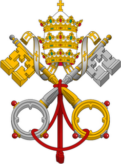 442px-Emblem_of_the_Papacy_SE.svg